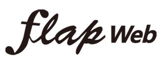 FlapWEB