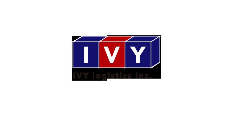 株式会社IVYロジスティクス