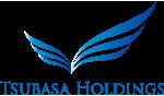TSUBASA HOLDINGS